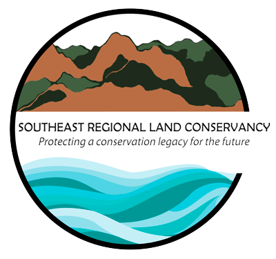 Southeast Regional Land Conservancy