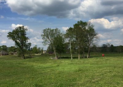 nature trails get used by families in AL
